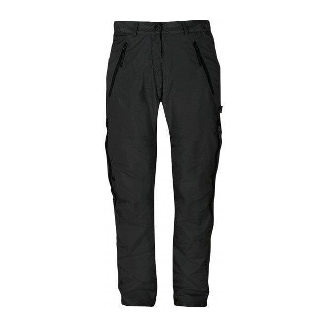 Paramo Women's Cascada Trousers