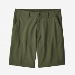 Men's Four Canyon Twill Short - 10""