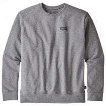 Men's P-6 Label Uprisal Crew Sweatshirt