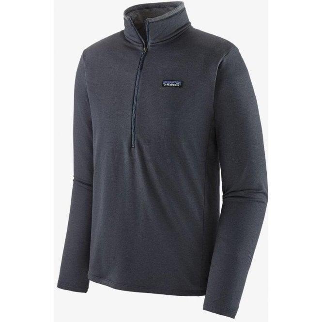 Patagonia Men's R1® Daily Zip-Neck