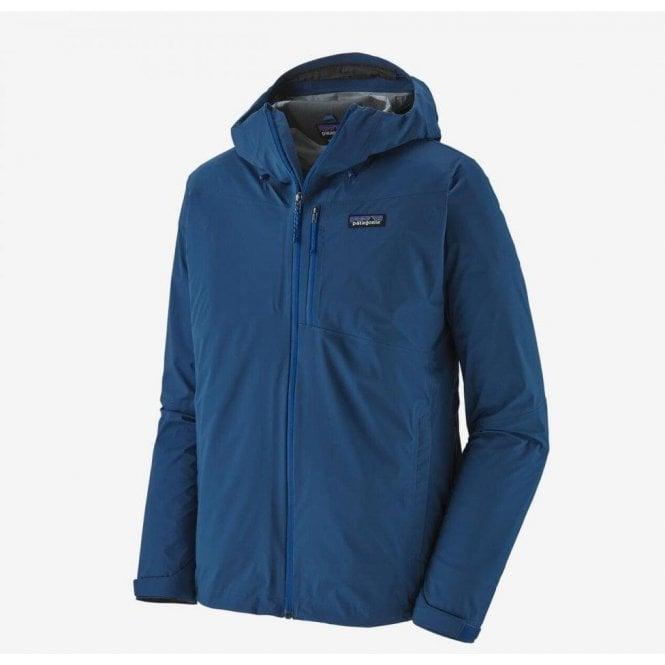 Patagonia Men's Rainshadow Jacket