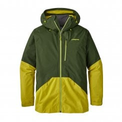 Men's Snowshot Jacket