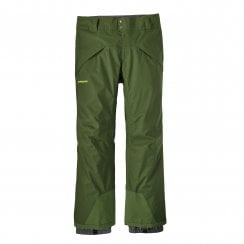 Men's Snowshot Pants - Regular