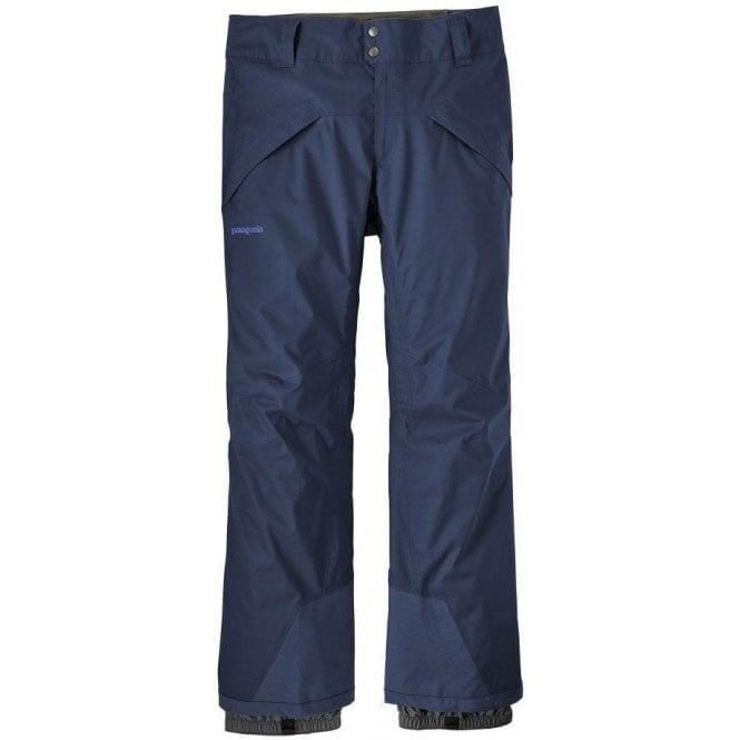 Patagonia Men's Snowshot Pants - Regular