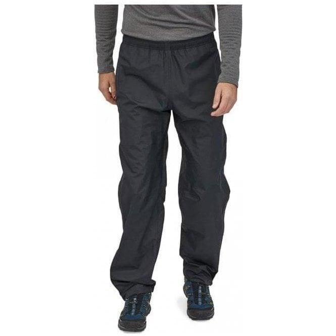 Patagonia Men's Torrentshell 3L Waterproof Overtrousers - Regular