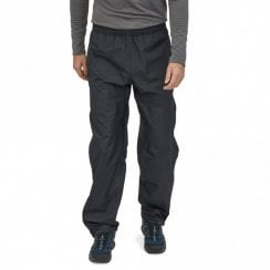 Men's Torrentshell 3L Waterproof Overtrousers - Regular