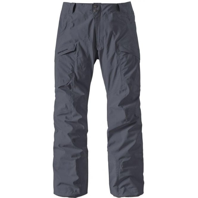 Patagonia Men's Untracked Pants