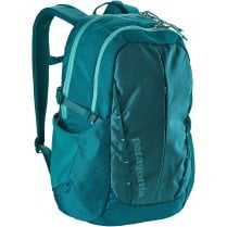Refugio Pack 26L - Women's