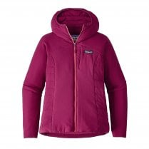 Women's Nano-Air® Hoody