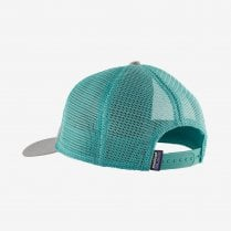 Women's Pastel P6 Trucker Hat