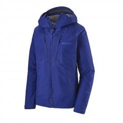 Women's Triolet Jacket