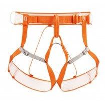 Altitude Harness L/XL