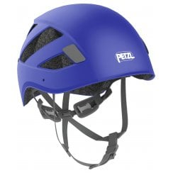 BOREO Helmet Blue - Medium/Large