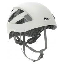 BOREO Helmet White - Medium/Large