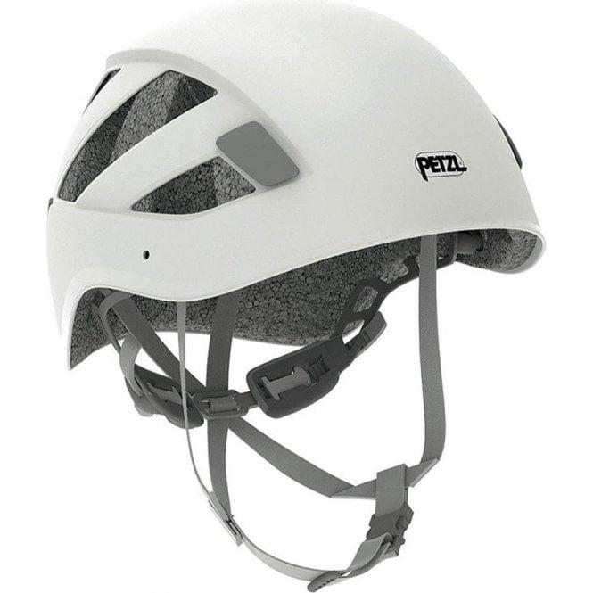 Petzl BOREO Helmet White - Small/Medium
