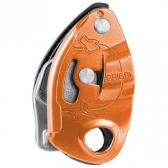 GRIGRI Orange