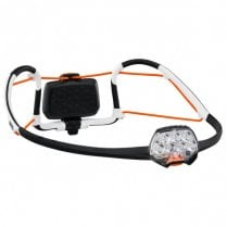 IKO CORE Head Torch