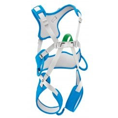 Ouistiti Kids Full Body Climbing Harness