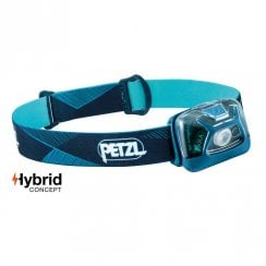 Tikka Head Torch - Blue