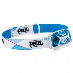 Tikka Head Torch - White