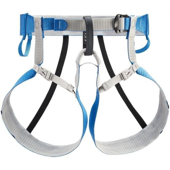 Petzl Tour Climbing Harness L/XL