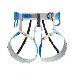 Tour Climbing Harness L/XL