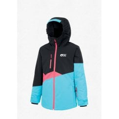 Kid's Naika Jacket