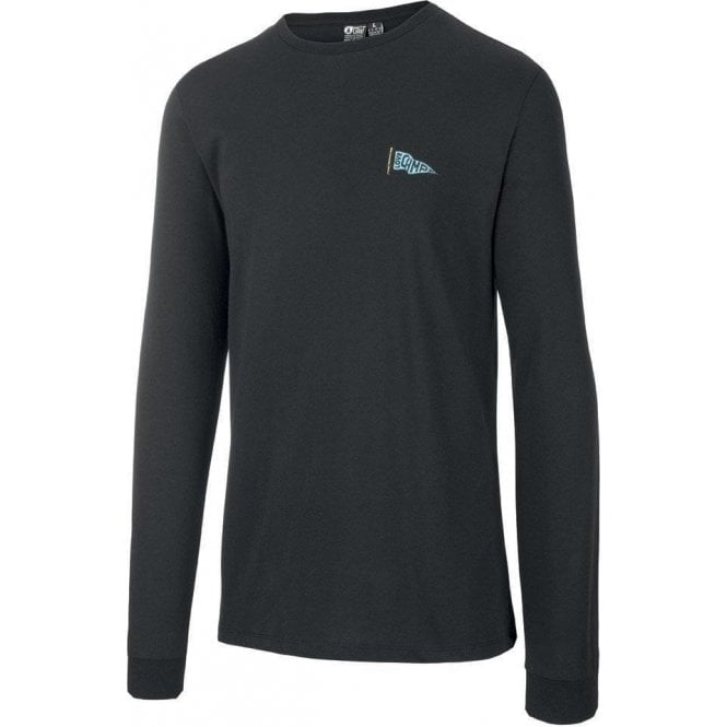 Picture Men's Buckaroo Long Sleeve T-Shirt