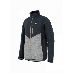 Men's Legiony Jacket