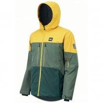 Men's Object Jacket