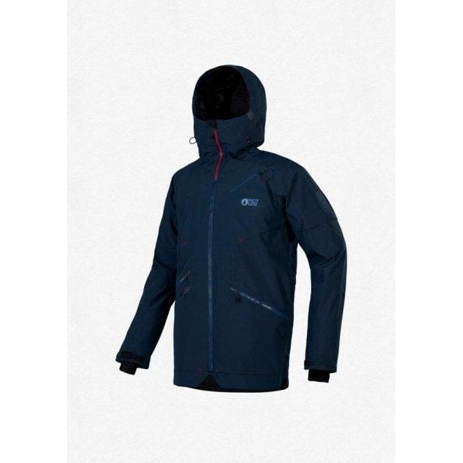 Picture Men's Zephir Jacket