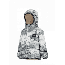 Toddler Feel Jacket Lofoten