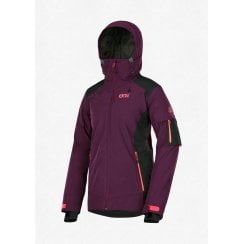 Women's Exa Jacket