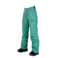Women's Fly Tech Pant