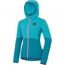 Women's Moder Fleece Jacket