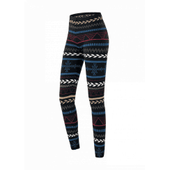 Women's Nina Wool Leggings