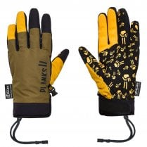 High Times Pipe Glove