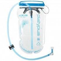 Big Zip Evo 2.0 Litre Hydration System