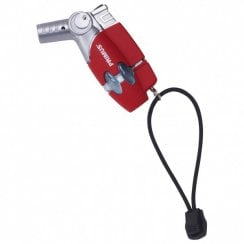 PowerLighter III Red