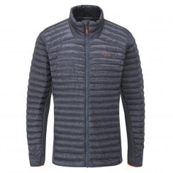 Cirrus Flex 2.0 Jacket