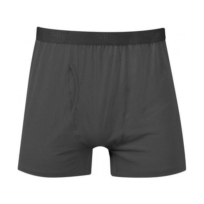 Rab Force Boxers