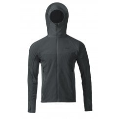 Men's Alpha Flux Hoody