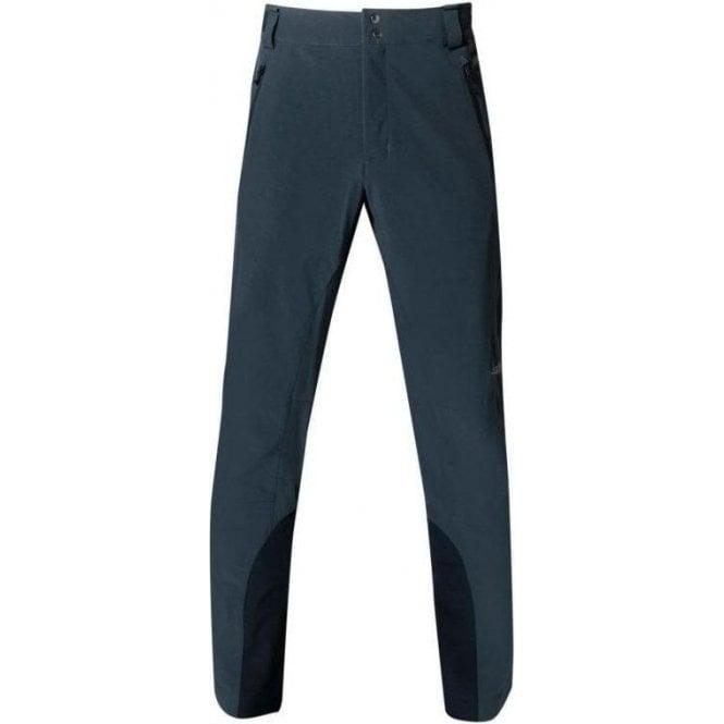 Rab Men's Ascendor Pants