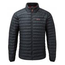 Men's Cirrus Jacket
