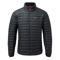 Men's Cirrus Jacket