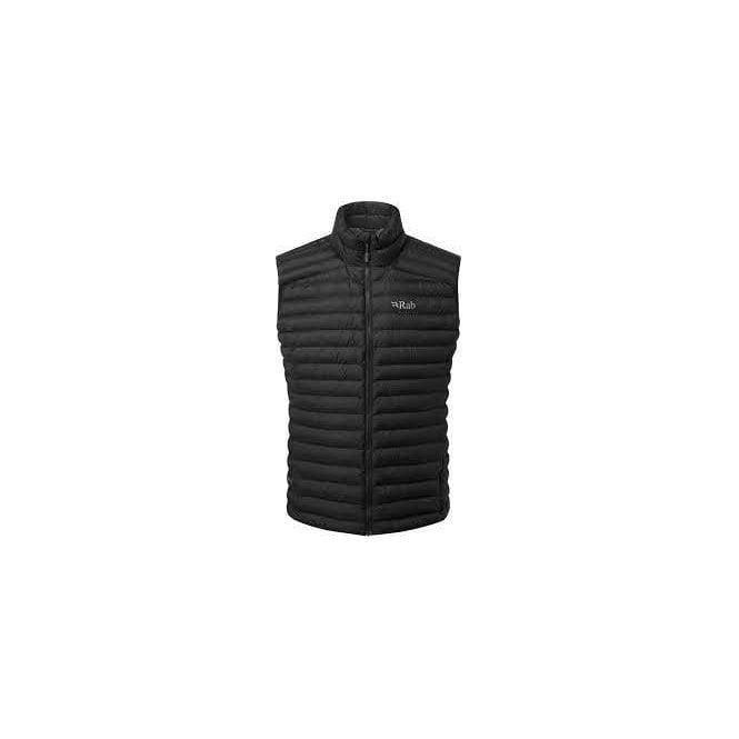 Rab Men's Cirrus Vest