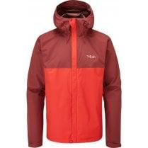 Men's Downpour Eco Jacket