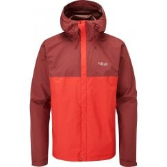 Men's Downpour Eco Jacket