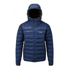 Men's Electron Jacket