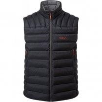Men's Electron Pro Vest